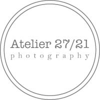 Atelier 27/21