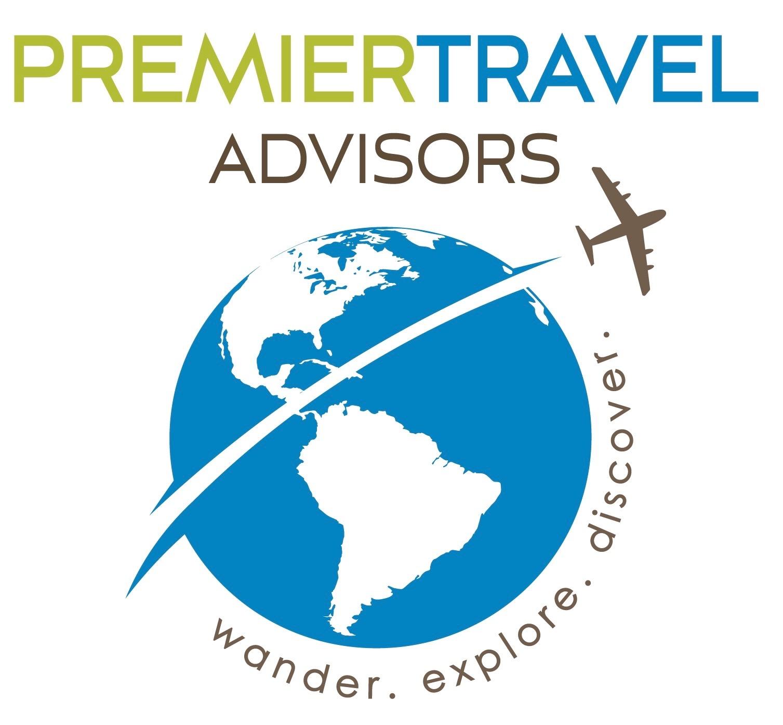 Premier Travel Advisors